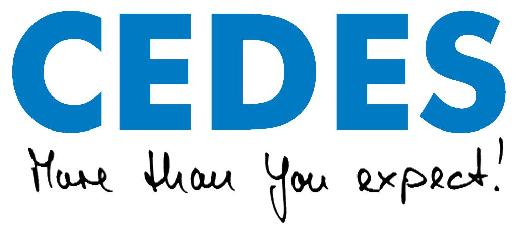 CEDES_Logo