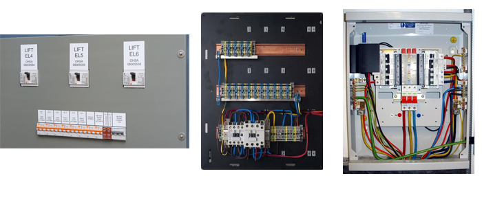 distributionboards